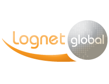 Member of Lognet Global